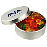 Gummy Bears Tin