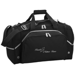 Phoenix Duffel