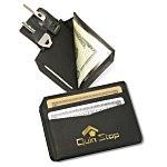Weekender II Wallet