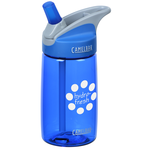 Kids CamelBak Sport Bottle - 12 oz.
