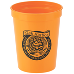 Value Stadium Cup - 16 oz.