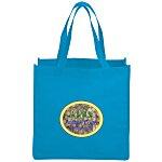 Celebration Shopping Tote Bag - 13