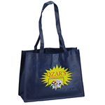 Celebration Shopping Tote - 12