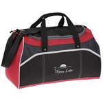 Impulse Sport Duffel