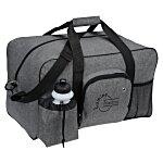 Ranger Duffel Bag