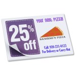 Post-it® Discount Coupons - 3