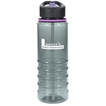 Perseo Tritan Sport Bottle - 25 oz.