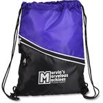 Slope Zip Sportpack