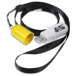 Vail USB Drive - 8GB