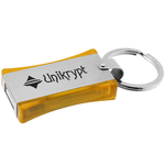 Nantucket USB Drive - 8GB