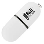 Boulder USB Drive - 16GB