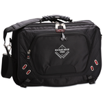 elleven Checkpoint-Friendly Laptop Case