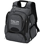 elleven Checkpoint-Friendly Laptop Backpack - Screen