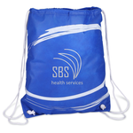 Splash Drawstring Sportpack