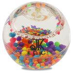 Bead Promo Bouncer