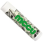 Value Lip Balm - Financial