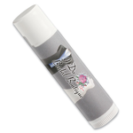 Value Lip Balm - Bride & Groom