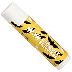 Holiday Value Lip Balm  Bats & Candy Corn