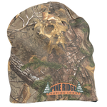 Outdoor Cap Realtree Camo Knit Beanie