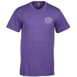 Next Level CVC 4.3 oz. Blend Crew T-Shirt - Men's