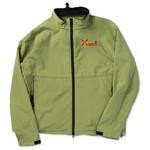 Clique Softshell Jacket - Men's