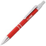 Harlem Metal Pen