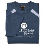 North End Athletic T-Shirt - Men's