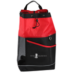 Oceanside Sport Tote