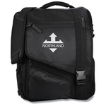 Life in Motion Momentum Laptop Bag