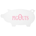 Piggy Flex-it Cutting Board