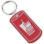 Can Soft Key Tag