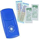 Protect Care Kit - Translucent