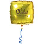 Mylar Balloon - 22