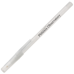 Bic Round Stic Pen- Sparkle