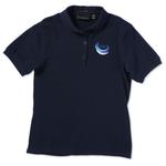 Omni Sport Shirt - Ladies'