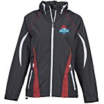 North End Sport Active Lite Jacket - Ladies'