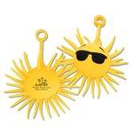 Cool Sun Yo-Yo