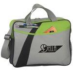 Trek Carry Bag - Closeout