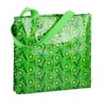 PhotoGraFX Scapes Gusseted Tote - Fruit - Closeout