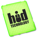 myPad Case for iPad