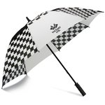 Racer Umbrella - 58