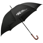 Doorman Umbrella - 60