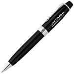 Showstopper Metal Pen