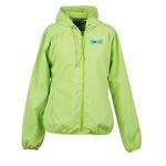 Port Authority Essential Jacket - Ladies'