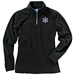 Freeport Microfleece Pullover - Ladies'