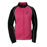 Competitor Jacket - Ladies'