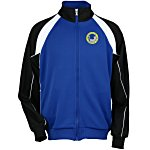 Competitor Jacket - Men's