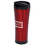 Cara Travel Tumbler - 18 oz.