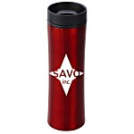 Cyrus Tumbler - 16 oz.