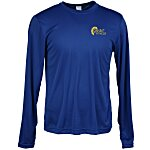 Contender Athletic LS T-Shirt